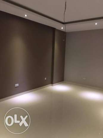 BRAND NEW,Luxurious 3 bedrooms, 3 bathrooms in al sadd