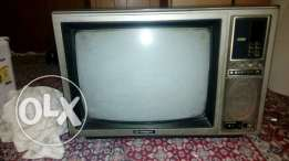 Hitachi TV