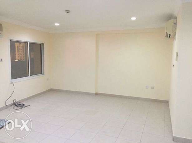 Unfurnished 2-Bedrooms Flat in AL Sadd -QR, 5500 السد -  3
