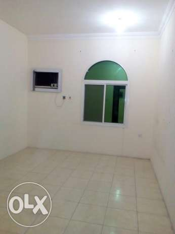 1bhk Villa uf in thumama for family near emadi mosqe