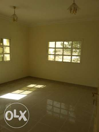 Nice Single Villa near Salwa Road in Al-Waab /11000