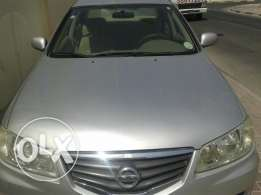 Nissan sunny fore sale