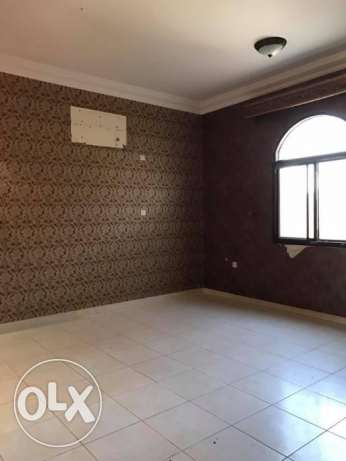 6BHK Stand Alone Villa for rent in Al Thumama