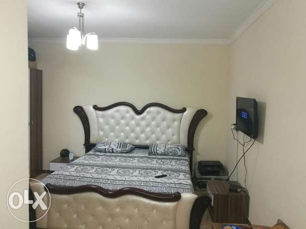 Studio flat for rent for 6 months