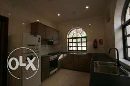4BHK 38 Villas & 3BHK 112 Apartments for rent in Duhail