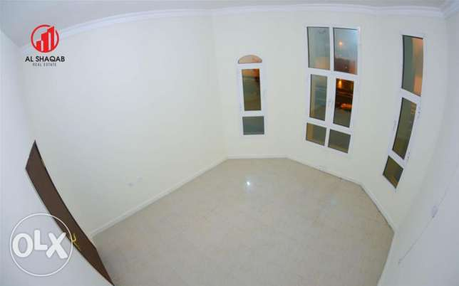Spacious Studio Available Nearest Gulf Driving School (Al Rawdha)