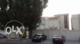 1 BHK for family in Al Hilal
