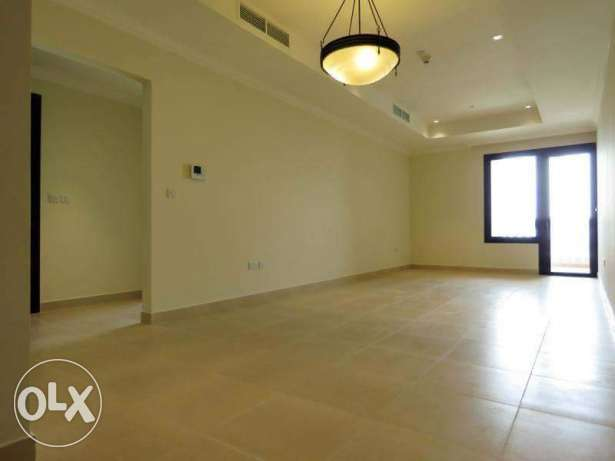 1 bedroom porto arabia pearl qatar