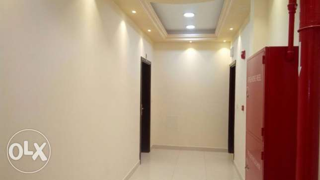 10 UNIT ONE DEAL Brand New Spacious 3BHK Semi-Furnished Appartment in