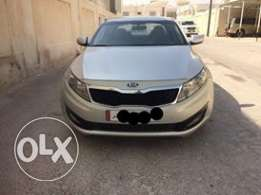 Kia optima 2012 for sale