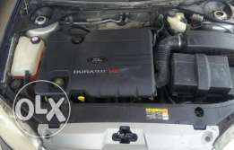 Ford car -MONDEO - Selling exparts leaving -Single use -8500 QR Only-