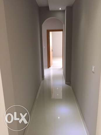 UN furnished 3 BHK in al sadd السد -  3
