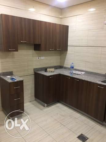 2 BHK fully furnished apartment for rent at wakrah 5000 only