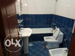 apartment for rent in ALWAHKRA with free month fully furnished