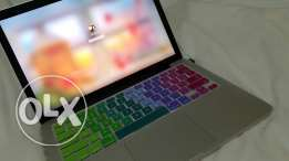 Best price. Macbook pro 2.5 GHz Intel Core i5 Retina 2012 for sale