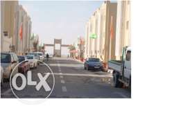 Two bed room apartment available at Ezdan – 3