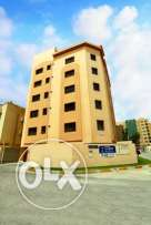 Studio Apartment in Bin Mahmoud