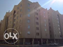 3 Bedroom Apartment Fully Furnished on Bin Mahmoud Area 206