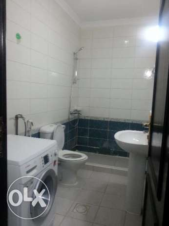 Spacious Fully furnished Two Bedroom in Matar Qadeem for QR6,500 المطار القديم -  4