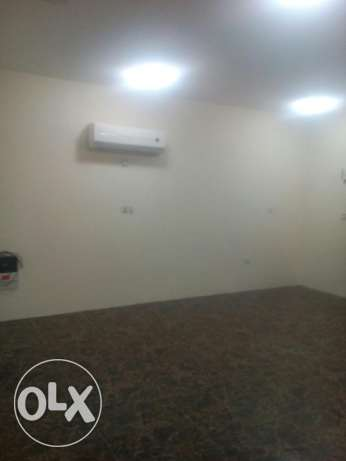 Spacious 3 bhk rent in ainkhalid near finger print