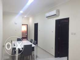 2B//R Fully-furnished Apartment in Al Sakhama