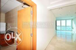 1 Bed Apartment with Reasonable Price