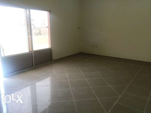 3 BHK Unfurnished Flat in Matar Qadeem (near Shoprite)