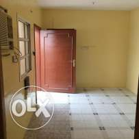 Studio rent in new salatha near stadium