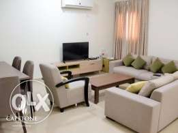 Strategic Locat: 2BR Apartment in Old Airport