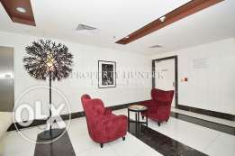 3 bedrooms attractive Residence