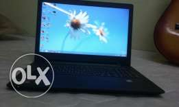 Laptop for sale 14 inci