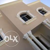 Brand New 1Bhk For Rent in Ain khaled