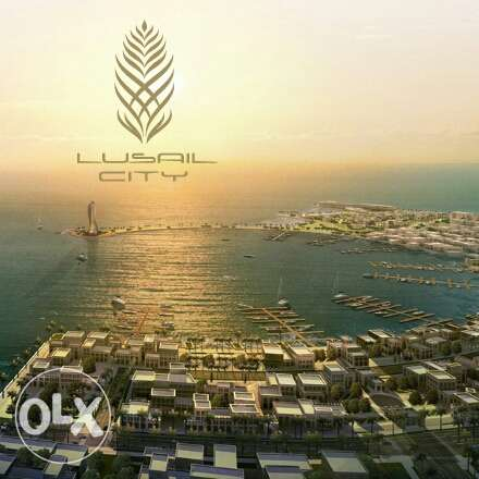 Excellent Location - Residential Land (G+9)- For Sale - Al Erkyah -