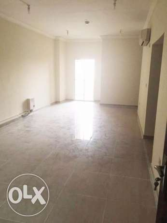 3-BHK Un-Furnished Apartment In Al Sadd السد -  4