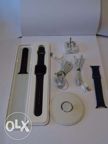 Apple-Watch-Series-1-42mm-Space-Grey