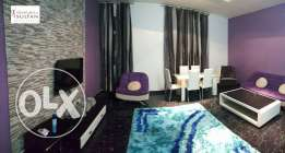 umm ghuwailina, 1bedrooms apartment