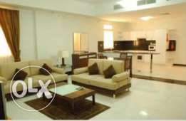HTTC4 - FF 1 Bedroom Apartment w Great Amenities at an Accessible Area