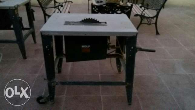 Urgent sale . Wood cutter machine
