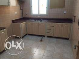 4 Rent, Aziziya - 02 Bhk Flat