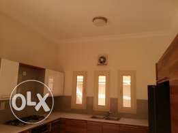 Luxury standalone villa in Maamoura Competitive Rent 17000