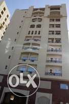 2 Bed room Apartment in farej Abdul aziz