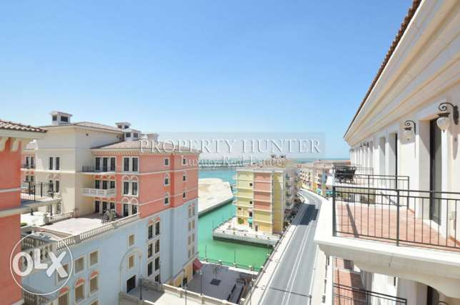 Impressive Investment, 3 Bedrooms Apartment for Sale