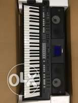 Yamaha Digital Keyboard - price lowered