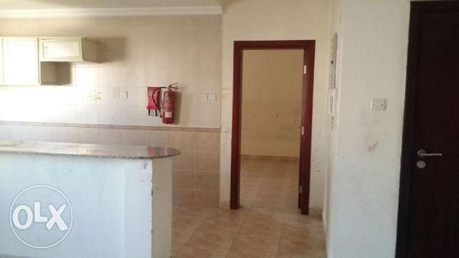 1BHK Flat For Rent Mugalina Near Darulkuthub