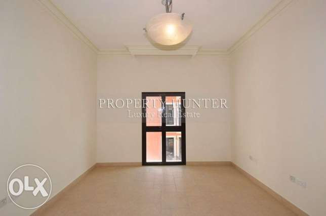 3 Bed apartment with beautiful canal views الؤلؤة -قطر -  5